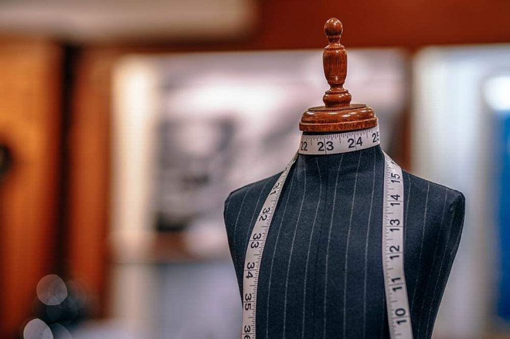 Couture Trimestre (x18)
