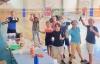 Badminton Enfants/Ado
