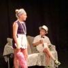 Cours de Théâtre Enfants 8-11 ans
