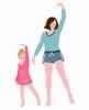 Expression théâtrale Enfants 3-6ans