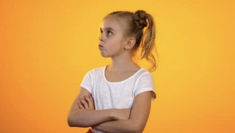 Cours de théâtre Kids/Ados - Trimestre