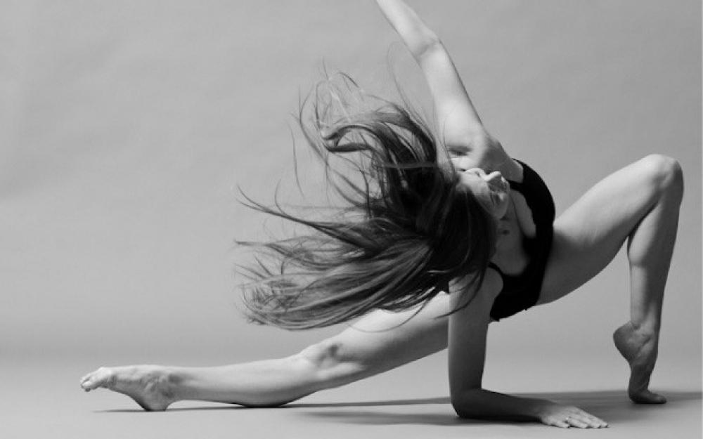 Cours de Danse 10 séances