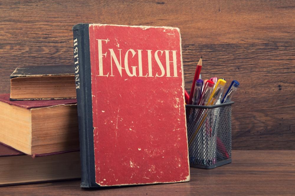 Cours d'Anglais Enfants - Trimestre