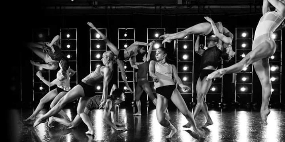 Trimestre Danse Classique, Jazz ou Mise en Forme