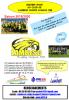 Rugby à 13 - Enfants 5-12ans