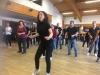 Stage- Soirée Danse Latino