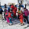 Stage Ski Enfants/ Adolescents