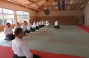 Aikido Trimestre (Option Année)