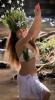 Danse Polynésie