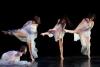 Cours de Danse Pré-Ados et Ados