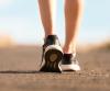 Marche Active & Santé - 10 séances