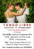 Tango Argentin Année