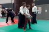 Aïkido - Aïkido Self-Defense - Aïkido Taïso