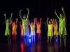 Danse Eveil et Initiation- Enfants de 4-7 ans
