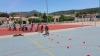 Stage muti-sports 7-13 ans
