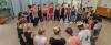 Cours de danse Africaine x 10 séances
