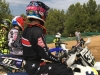 Cours motocross  avec location moto pour enfants et adultes