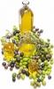 Initiation à la dégustation d'huile d'Olive