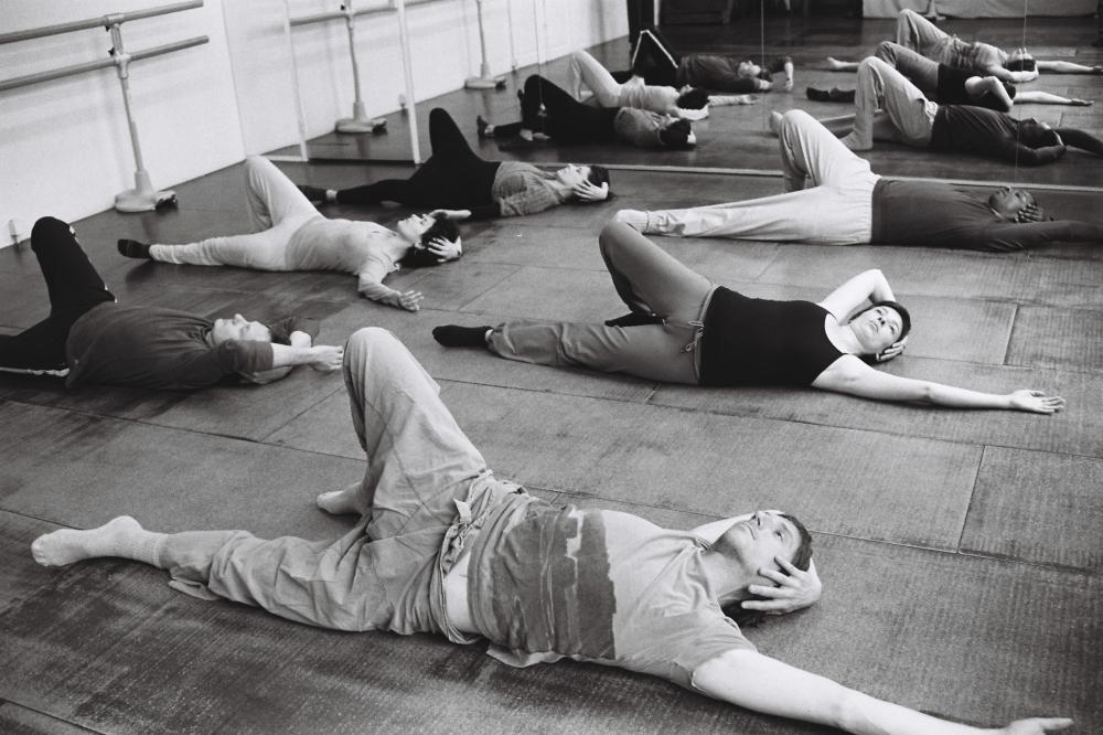 Libérez vos tensions avec le Yoga et la méthode Feldenkrais™