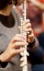 Cours individuel Flûte Traversière - Trimestre