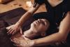Stage Massage Tantrique Niveau 1