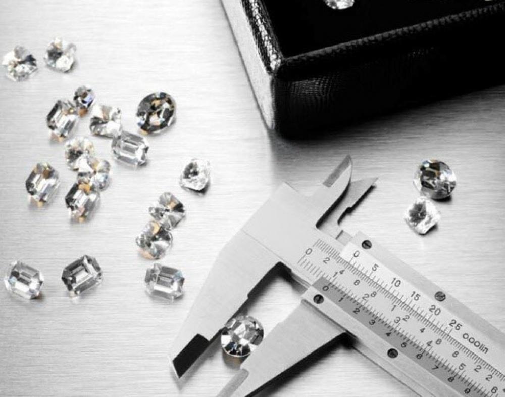 Apprenez à expertiser votre bijou