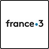 France 3 Dimojo