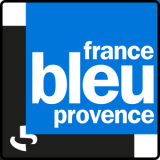 France Bleu Dimojo
