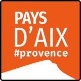 Pays D'Aix Dimojo