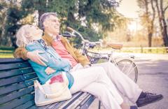 Activité Aix en Provence: Seniors