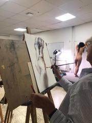 Cours de Peinture Venelles