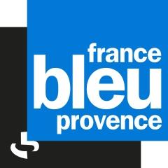 Dimojo France Bleu