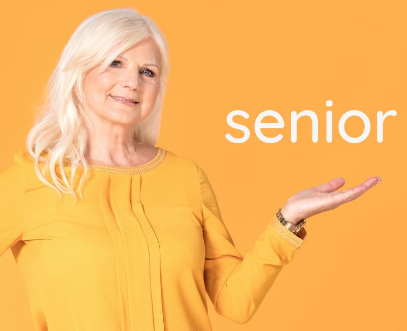 activité seniors aix en provence