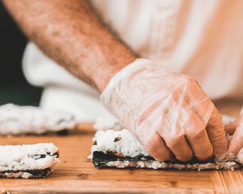 cours de cuisine aix en provence