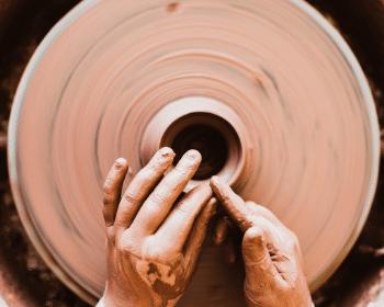 atelier DIY aix en provence