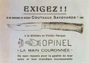 Atelier bois Aix en Provence