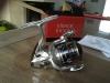 Shimano stradic fk 1000 hg