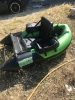 Vends float tube madcat