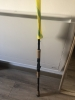 Canne big bait St croix musky downsizer