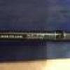 CANNE SPINNING SAKURA SPORTISM NEO 702 LR-M