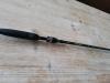 Okuma One rod casting ML 7-20gr
