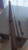 Westin w4 jigging vertical