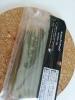 Leurre Souple Keitech Easy Shaker - 14Cm - Par 9