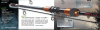 Canne carpe Prowess AXIOM 3m90