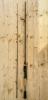 Daiwa Commander AGS 2-8g 183cm
