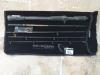 Roadrunner casting 1m95 20-70 gr 5 brins