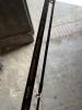 Canne ILLEX Stream Master Ashura S-2102 ML