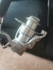 Tenryu BULL Rod 762 / Shimano Stella 6000