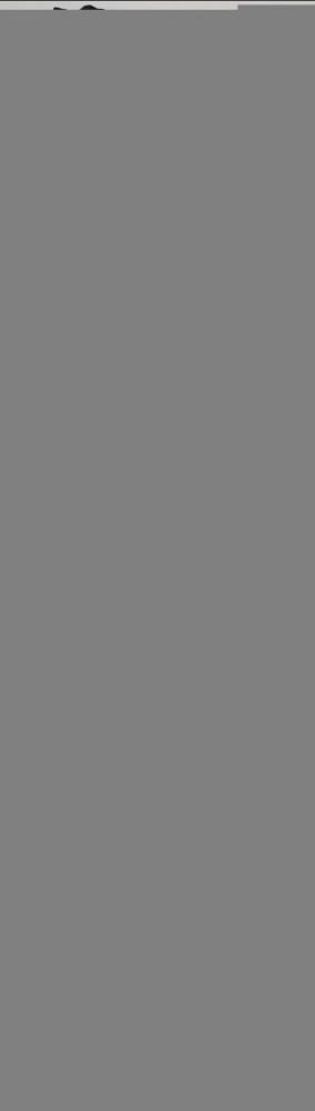 Shimano Yasei 20-60g + Stradic 400FD