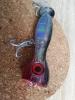 Williamson Jet Popper 130 mm 55.5 gr